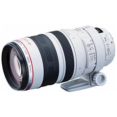 【中古】【1年保証】【美品】Canon EF 100-400mm F4.5-5.6L IS USM