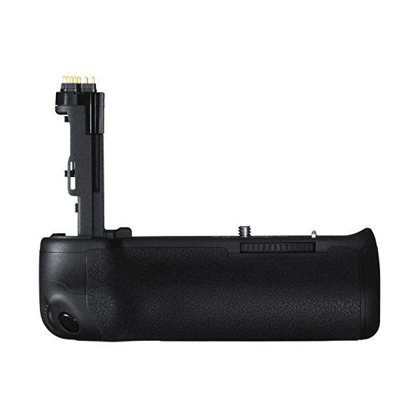 【中古】【1年保証】【美品】Canon バッテリーグリップ BG-E13