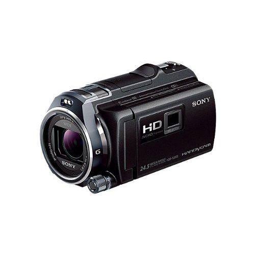 【中古】【1年保証】【美品】SONY ビデオカメラ PJ800 内蔵メモリ64GB