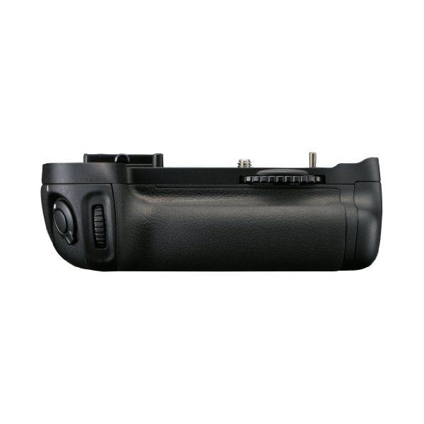 【中古】【1年保証】【美品】 Nikon マルチパワーバッテリーパック MB-D14
