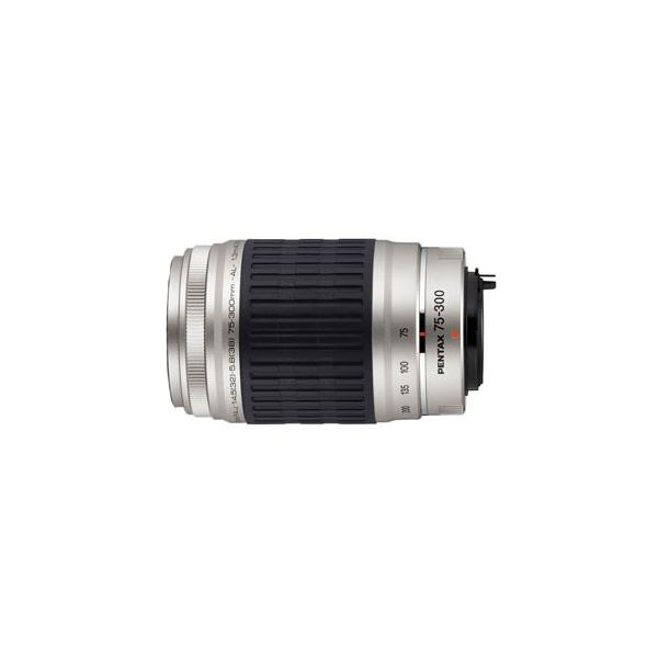 【中古】【1年保証】【美品】PENTAX FAJ 75-300mm F4.5-5.8 AL