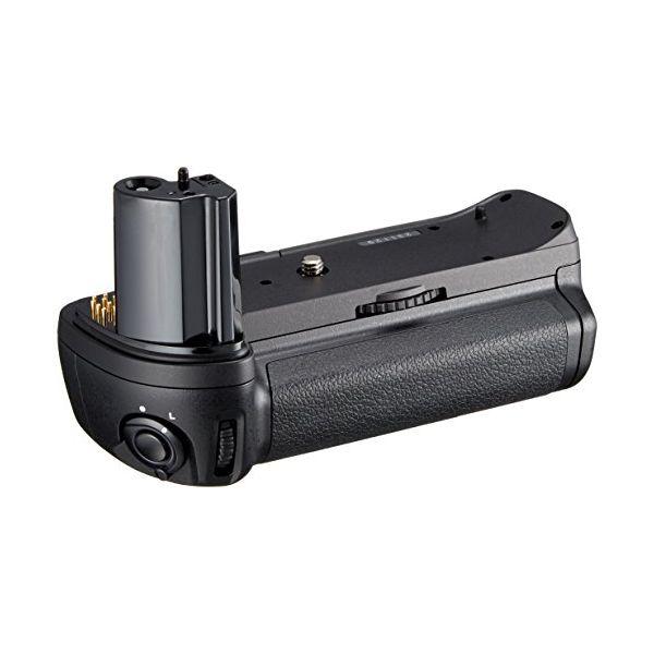 【中古】【1年保証】【美品】Nikon マルチパワーバッテリーパック MB-40