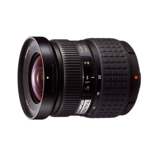 【中古】【1年保証】【美品】 OLYMPUS ZUIKO DIGITAL 11-22mm F2.8-3.5