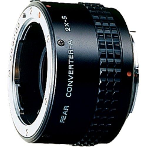 【中古】【1年保証】【美品】 PENTAX リアコンバーター A2X-S 30944