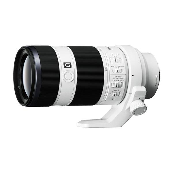 【中古】【1年保証】【美品】 SONY FE 70-200mm F4 G OSS SEL70200G