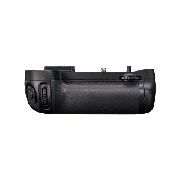 【中古】【1年保証】【美品】Nikon マルチパワーバッテリーパック MB-D15