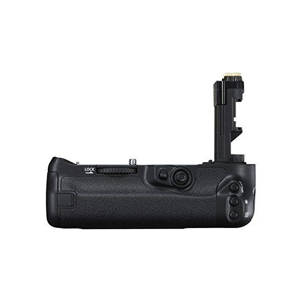 【中古】【1年保証】【美品】Canon バッテリーグリップ BG-E16