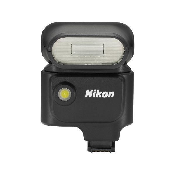 【中古】【1年保証】【美品】Nikon スピードライト SB-N5