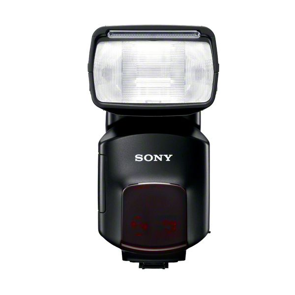 【中古】【1年保証】【美品】SONY フラッシュ HVL-F60M