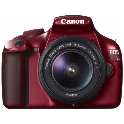 【美品】 【中古】 【1年保証】 Canon PowerShot SX280 HS