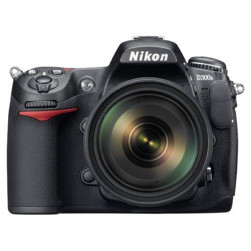 【中古】【1年保証】【美品】Nikon D300S AF-S 18-200mm VR II レンズキット