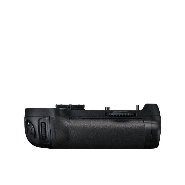 【中古】【1年保証】【美品】Nikon マルチパワーバッテリーパック MB-D12