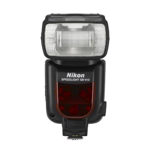 【中古】【1年保証】【美品】Nikon スピードライト SB-910
