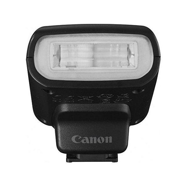 【中古】【1年保証】【美品】Canon スピードライト 90EX