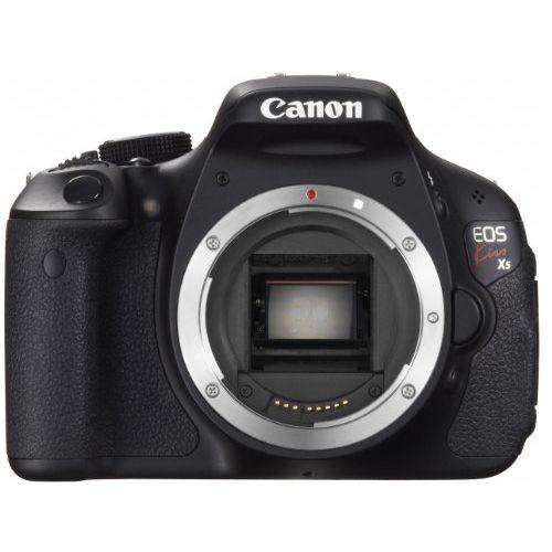 【中古】【1年保証】【美品】Canon EOS Kiss X5 ボディ