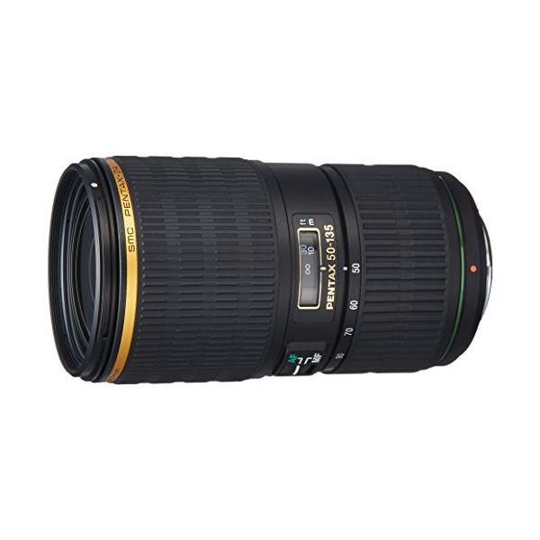 【中古】【1年保証】【美品】 PENTAX DA ★ 50-135mm F2.8 ED (IF) SDM