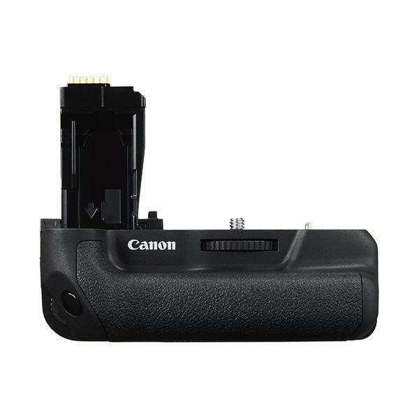 【中古】【1年保証】【美品】Canon バッテリーグリップ BG-E18