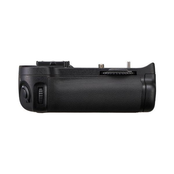 【中古】【1年保証】【美品】Nikon マルチパワーバッテリーパック MB-D11