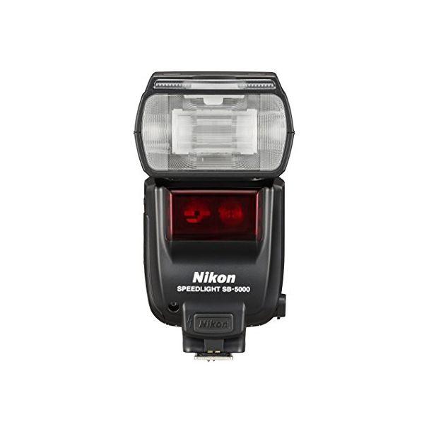 【中古】【1年保証】【美品】Nikon スピードライト SB-5000