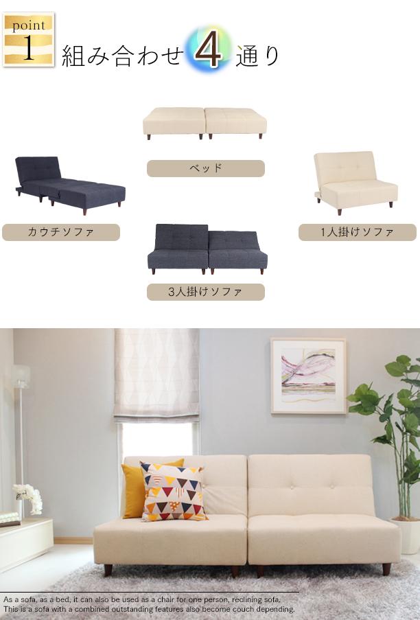 Sofa Sofa Recliner Recliner Sofa Sofa Bed Sofa Couch Fabric Cloth Legs  Mattress 1 P 2 P 3 P One Sofa Loveseat Sofa Three Scaled, With 2 Sofa Set  Pillow