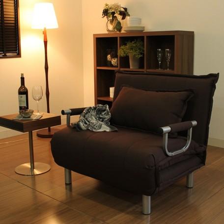 ★ ★ 斜倚著沙發床沙發床 1 p 1 點 10 倍掛簡單床上墊折疊折疊裝飾的織物單緊湊扶手椅沙發沙發床沙發沙發沙發床