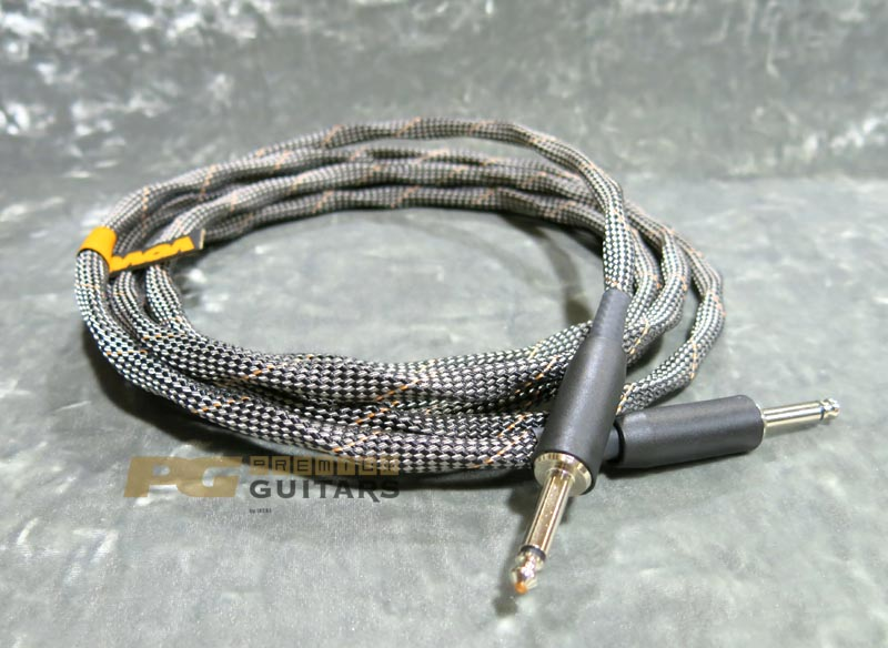 VOVOX 《ヴォヴォックス》 sonorus protect A Inst Cable 350cm Angled-Straight (S/L)[6.3207]