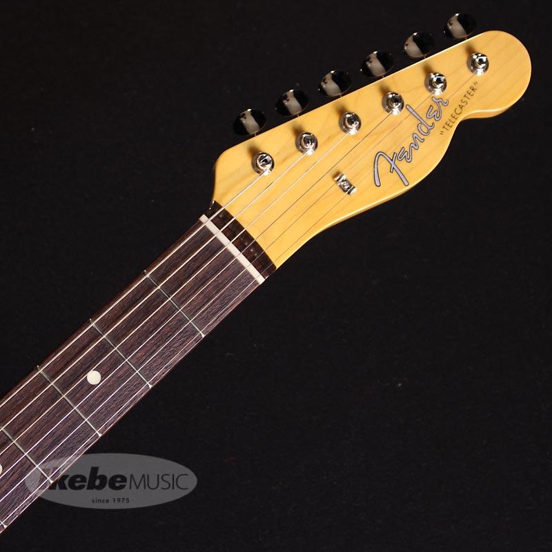 Fender《フェンダー》(MadeinJapanTraditional)Traditional58Stratocaster(FlamingoPink)[MadeinJapan]【数量限定!ギターアンプVOXPathfinder10プレゼント!!】【対応】