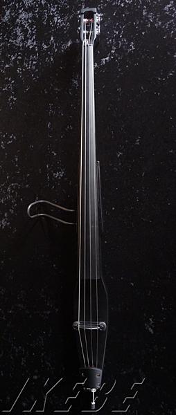 Hallstatt 《ハルシュタット》WBSE-850(BLK)[Electric Uplight Bass]