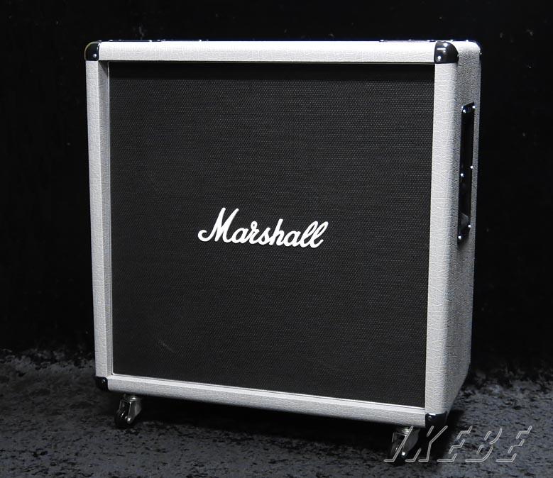 Marshall 《マーシャル》2551BV【入荷!】【oskpu】