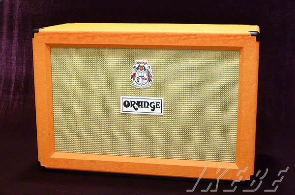Orange 《オレンジ》 PPC212 【特価】【サウンドサンプル公開中!】