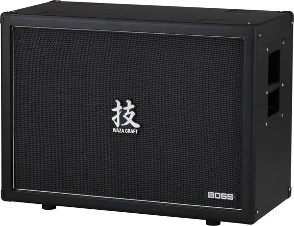 BOSSWAZA Amp Cabinet212 [Guitar Amplifier Cabinet]【oskpu】, Laboratory of JUGEM:287bbd0a --- room-plaza.jp
