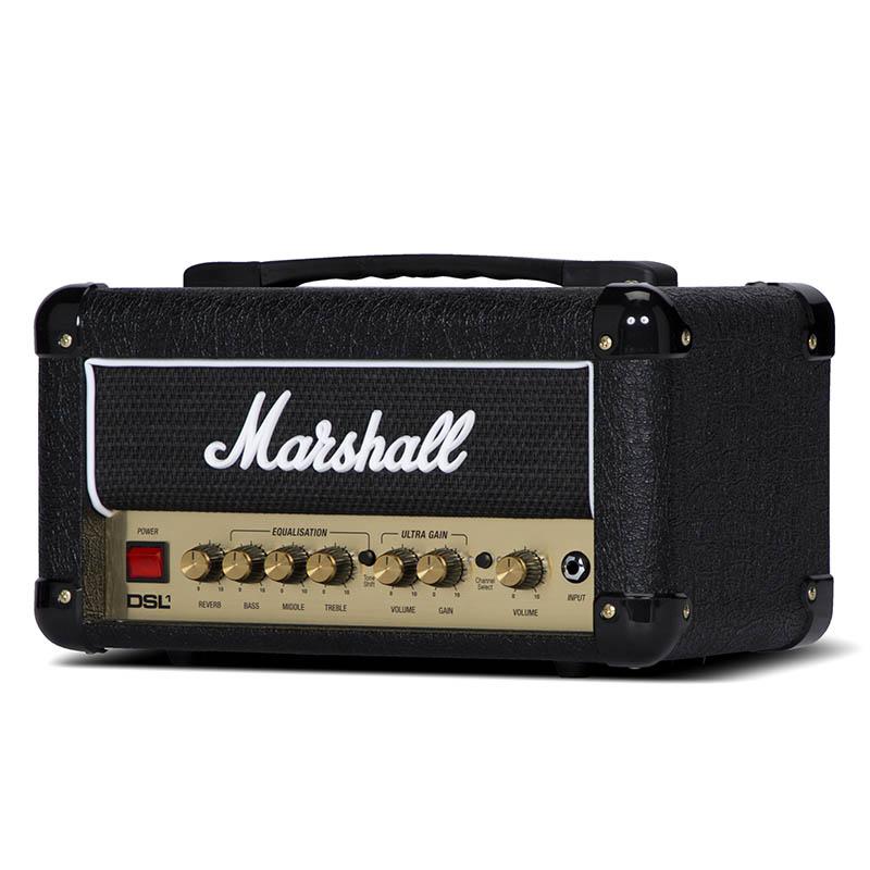 Marshall 《マーシャル》DSL1H 【oskpu】【あす楽対応】
