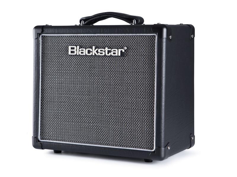 Blackstar 《ブラックスター》 HT-1R MK2【あす楽対応】【特価】