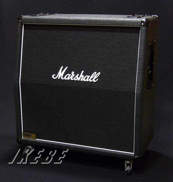 Marshall 《マーシャル》 1960A【oskpu】