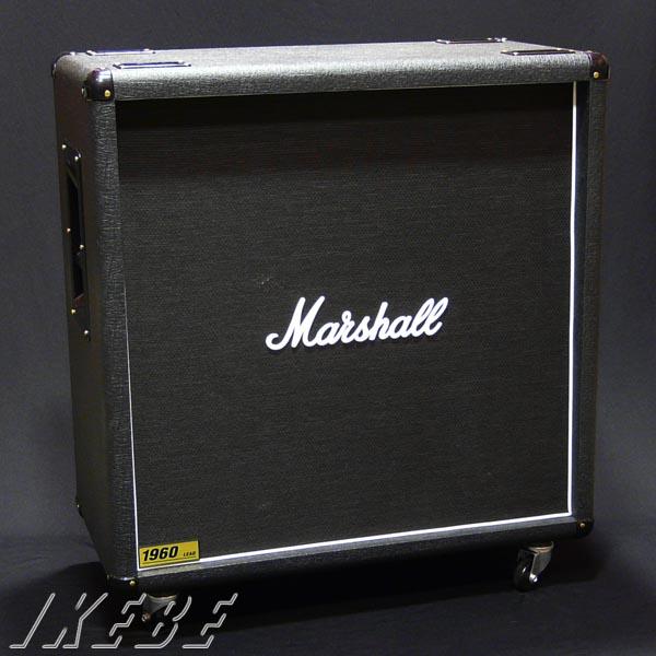 Marshall 《マーシャル》 1960B【サウンドサンプル公開中!】【oskpu】