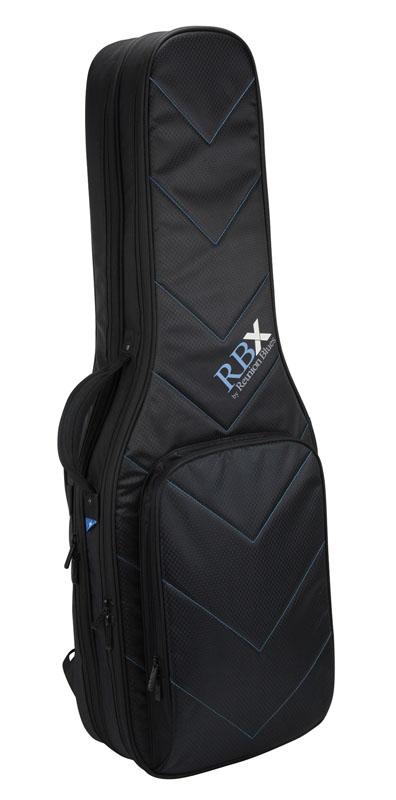 Reunion Blues 《リユニオンブルース》RBX Electric Guitar Gig Bag RBX-2E [エレキギター2本用ギグケース]
