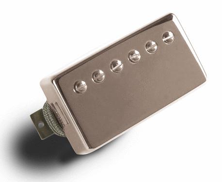 Gibson BurstBucker Pro (Nickel/Neck)