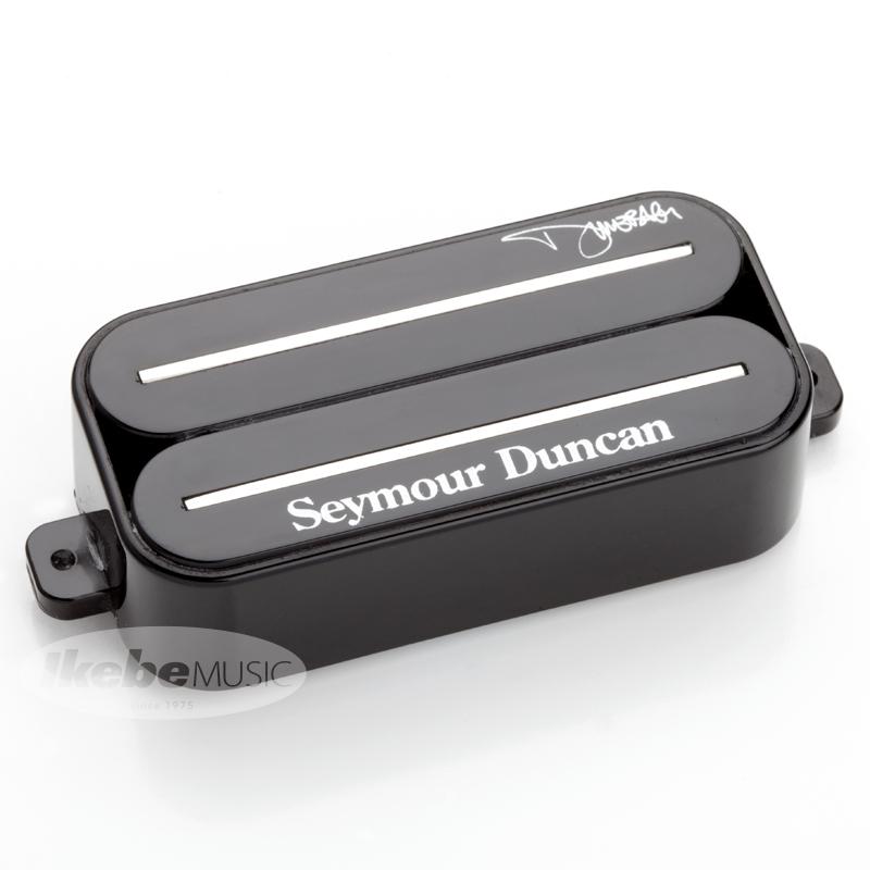Seymour Duncan 《セイモアダンカン》SH-13 [Dimebucker] 【安心の正規輸入品】, ユウチョウ 01f6bdce