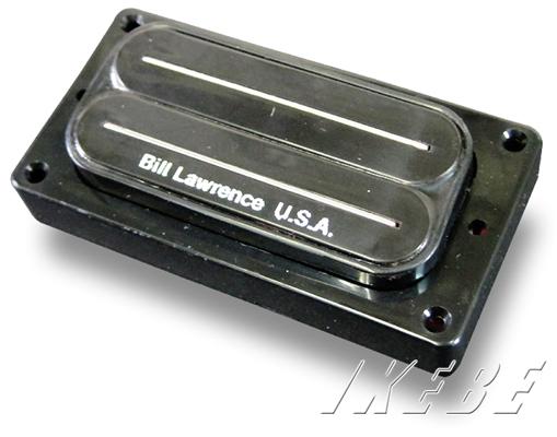 Bill Lawrence 《ビル ローレンス》L-500XLB【安心の正規輸入品】