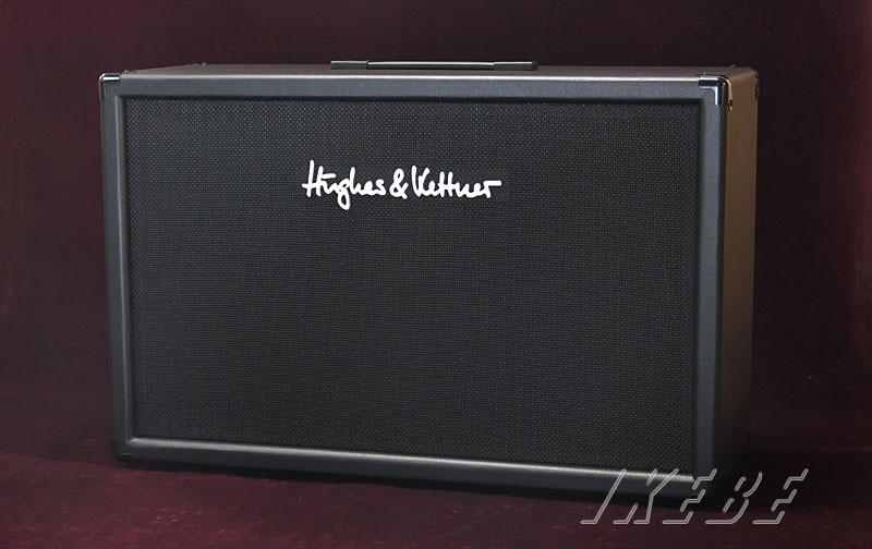 Hughes&Kettner 《ヒュース&ケトナー》TubeMeister 212 Cabinet【あす楽対応】, ジュエリーロイヤル f480e0bf