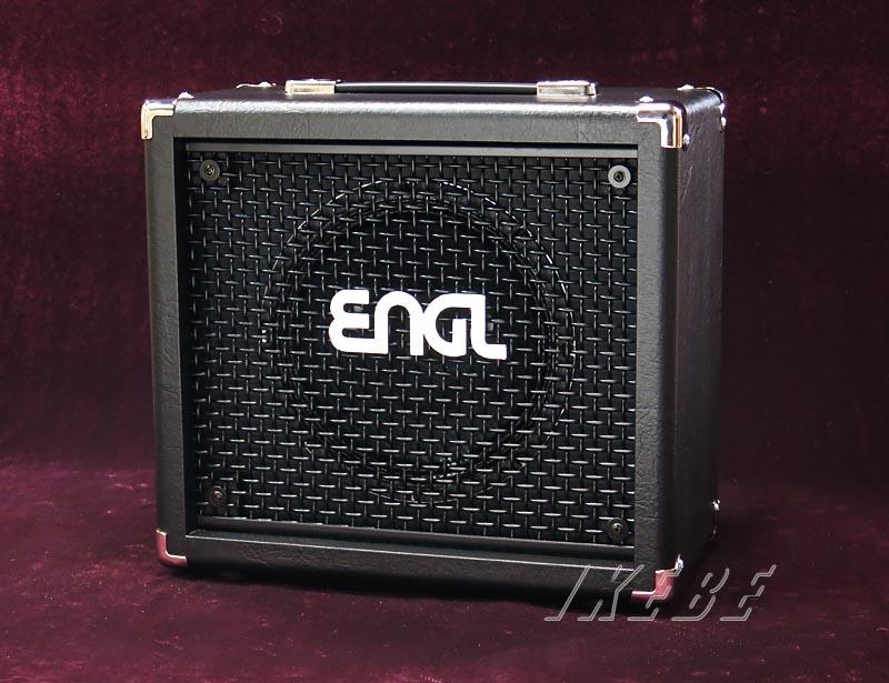 ENGL 《エングル》 E110 Speaker Cabinet, ヤマベグン bf846937