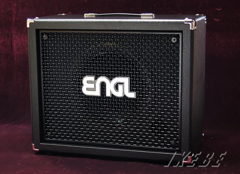 ENGL 《エングル》1×12 Pro-Cabinet (E112V)【あす楽対応】, Paondor(パンドール) 4f4585da