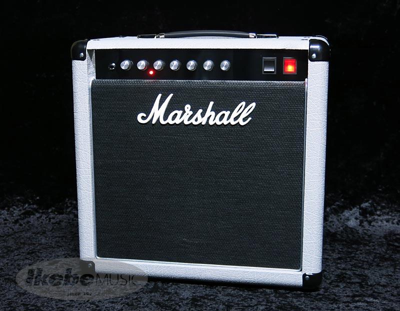 Marshall 《マーシャル》2525C MINI JUBILEE【oskpu】【あす楽対応】