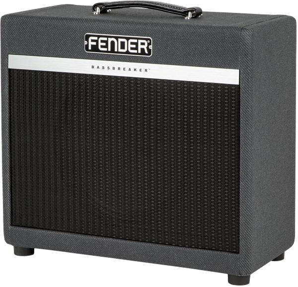 Fender USA 《フェンダー》BASSBREAKER BB112 Enclosure 【oskpu】, 自転車工場直営店 チャリンクス d23ed375