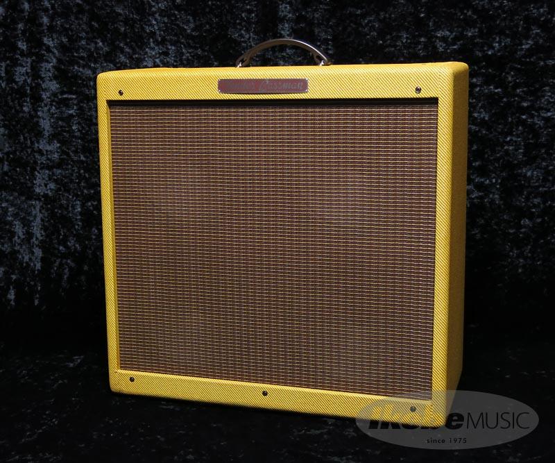 Fender USA 《フェンダー》 '59 Bassman LTD 【あす楽対応】【送料無料!】 【oskpu】