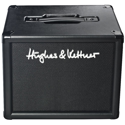 Hughes&KettnerTubeMeister 110 Cabinet[HUK-TM110]