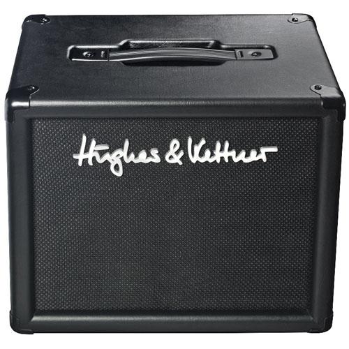 Hughes&KettnerTubeMeister 110 Cabinet[HUK-TM110], クッキングクロッカ c333556c