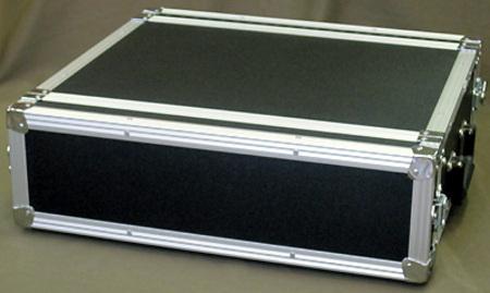 KEMPER 《ケンパー》Profiler PowerRack + Remote SET 【今ならもれなく3Uラックケースプレゼント!】【あす楽対応】【!】【oskpu】