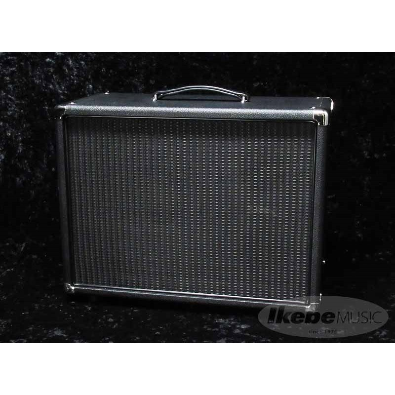 海外最新 J-Sound Port GarageHandmade Cabinet JSG-112 Voice Port Cabinet w/Electro [8仕様] Voice EVM-12S Speaker [8仕様]【】, Auto parts Sunrise:7135099a --- eamgalib.ru