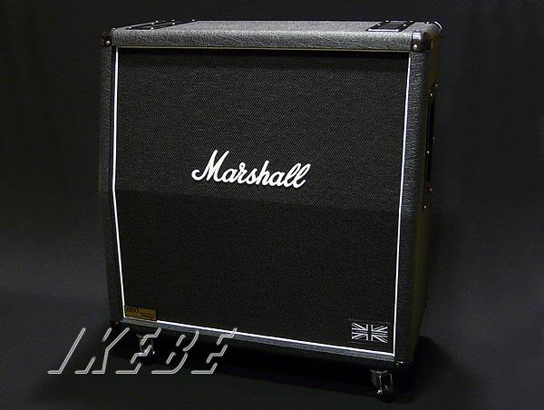 Marshall 《マーシャル》 1960AV【oskpu】